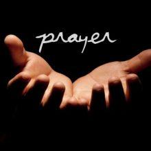 prayer-450x450