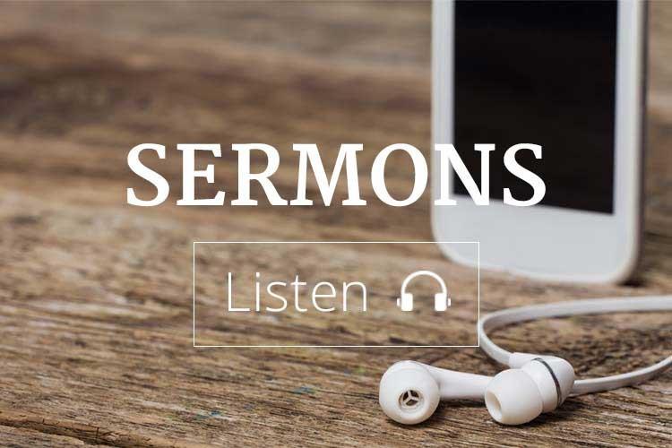 sermon_highlight-750x500-750x500